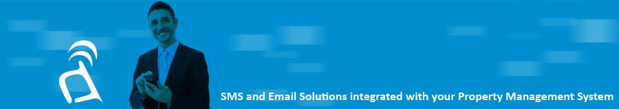LUCID Hotel Messenger Software